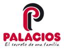 Grupo Empresarial Palacios Alimentación